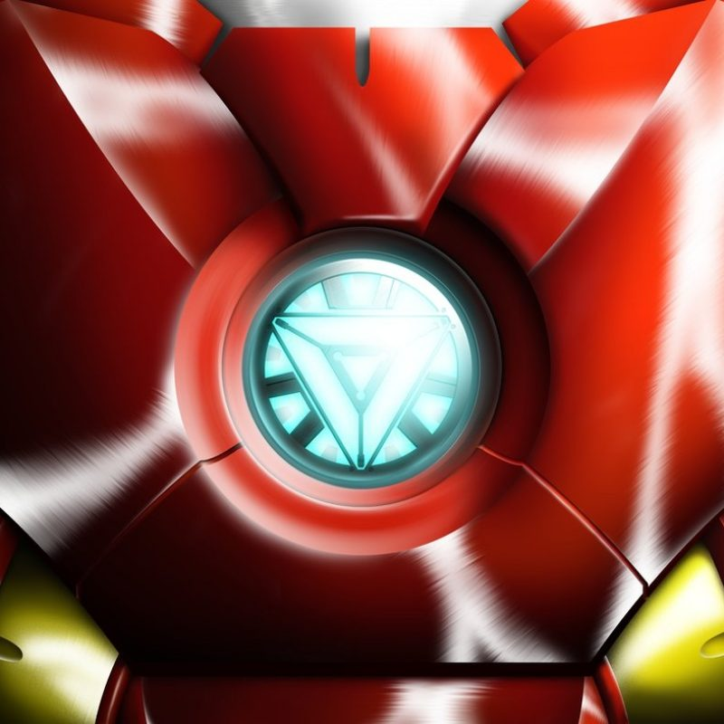10 Latest Iron Man Chest Wallpaper FULL HD 1920×1080 For PC Background 2021 free download iron man mark vii chestslightlyimperfectpro on deviantart 800x800