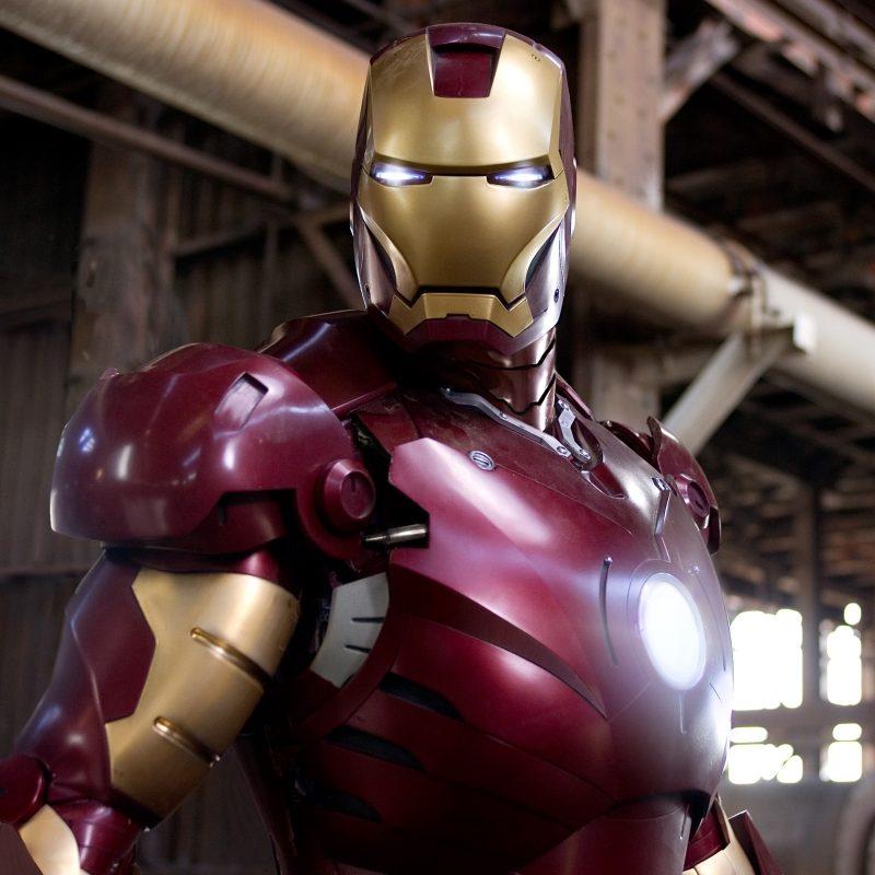 10 Top Iron Man Movie Wallpaper FULL HD 1080p For PC Desktop 2020 free download iron man movie e29da4 4k hd desktop wallpaper for 4k ultra hd tv e280a2 wide 800x800