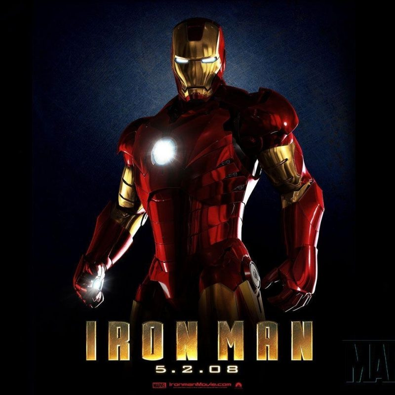 10 Top Iron Man Movie Wallpaper FULL HD 1080p For PC Desktop 2020 free download iron man movie wallpapers wallpaper cave 800x800