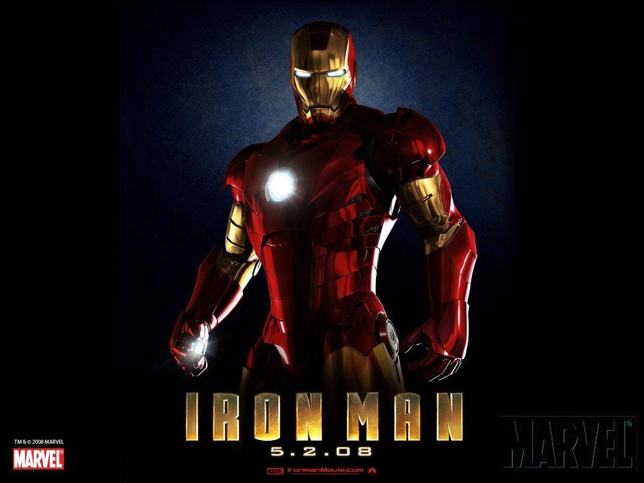 iron man movie wallpapers - wallpaper cave
