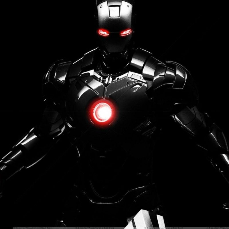 10 Most Popular Iron Man Suits Wallpaper FULL HD 1920×1080 For PC Background 2018 free download iron man suit wallpapers wallpaper cave 800x800
