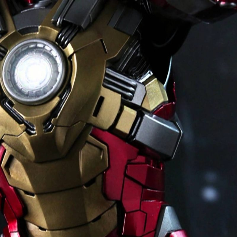 10 Latest Iron Man Armor Wallpaper FULL HD 1920×1080 For PC Desktop 2021 free download iron man suits wallpapers wallpaper cave 1 800x800
