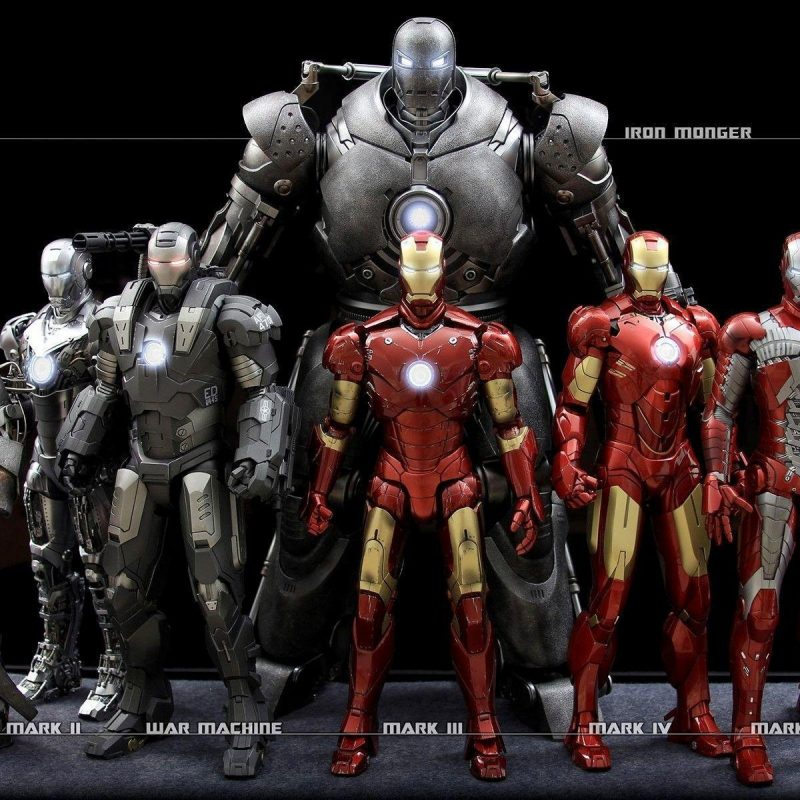 10 Best Iron Man Suit Images FULL HD 1920×1080 For PC Background 2018 free download iron man suits wallpapers wallpaper cave 800x800