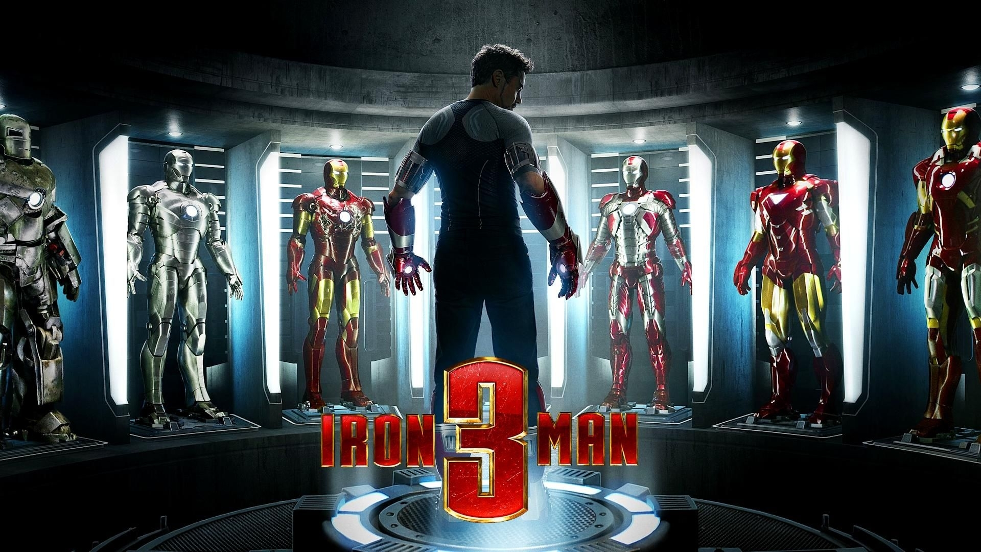 iron man suits wallpapers - wallpaper cave | android | pinterest