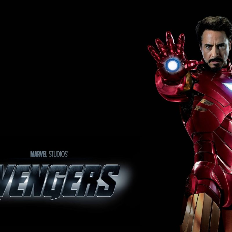 10 Most Popular Iron Man Wallpaper Avengers FULL HD 1080p For PC Desktop 2020 free download iron man the avengers 2 wallpaper movie wallpapers 10885 800x800