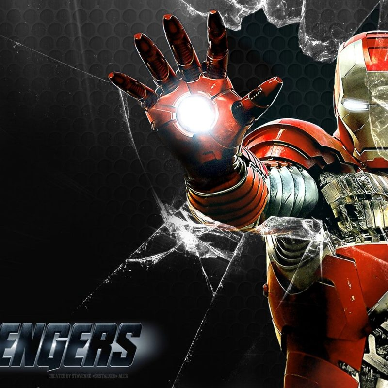 10 Most Popular Iron Man Wallpaper Avengers FULL HD 1080p For PC Desktop 2020 free download iron man wallpaper avengers wallpaper wallpapers pinterest 800x800