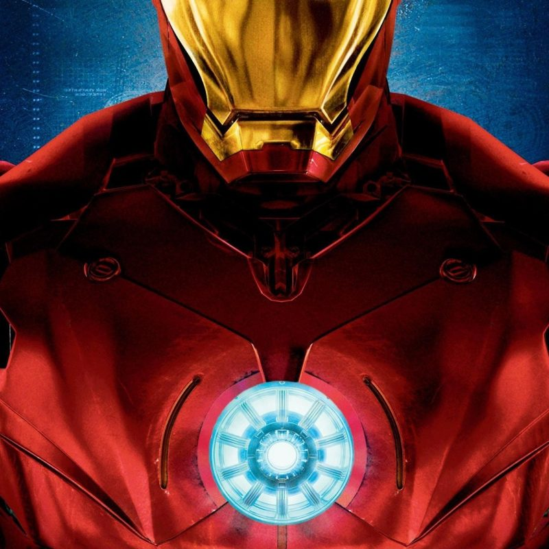 10 Latest Iron Man Chest Wallpaper FULL HD 1920×1080 For PC Background 2021 free download iron man wallpaper for phone group 61 800x800