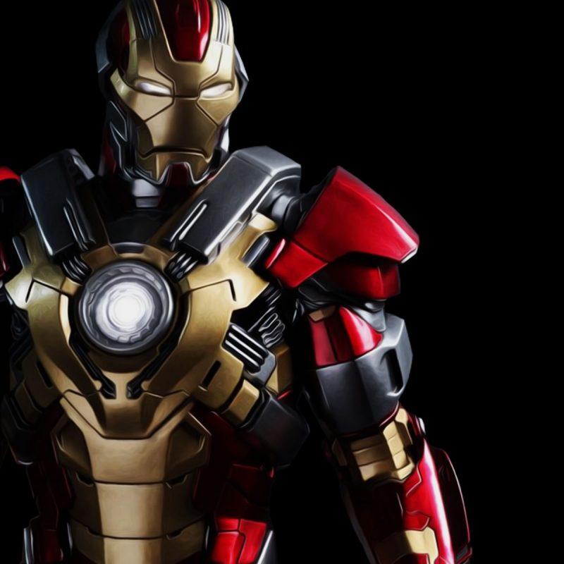 10 Latest Iron Man Armor Wallpaper FULL HD 1920×1080 For PC Desktop 2021 free download iron man wallpaper heartbreaker 800x800