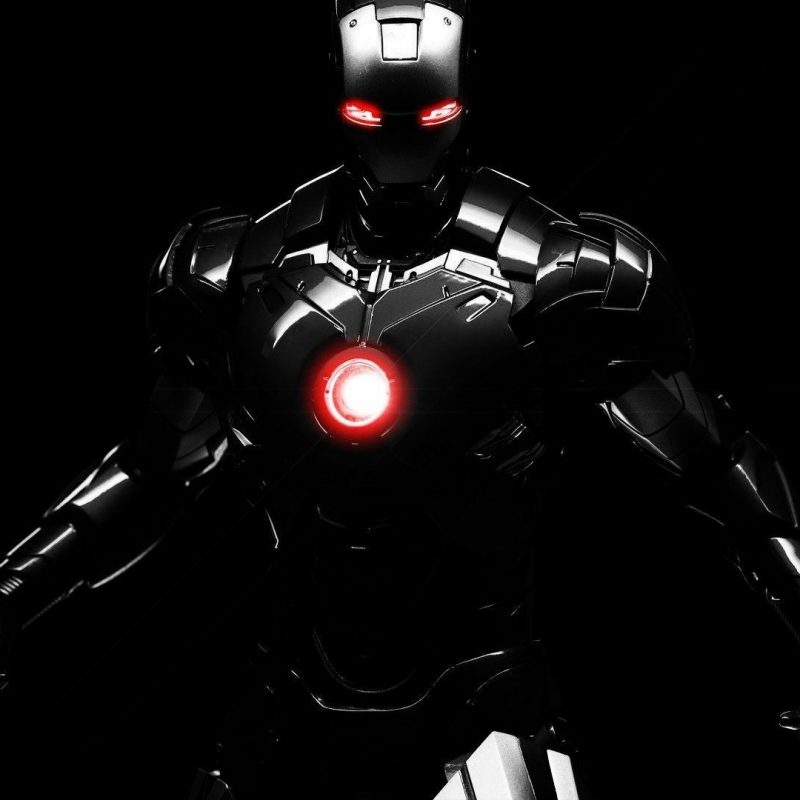 10 Latest Iron Man Wall Paper FULL HD 1920×1080 For PC Background 2018 free download iron man wallpaper movie wallpapers 26362 1 800x800