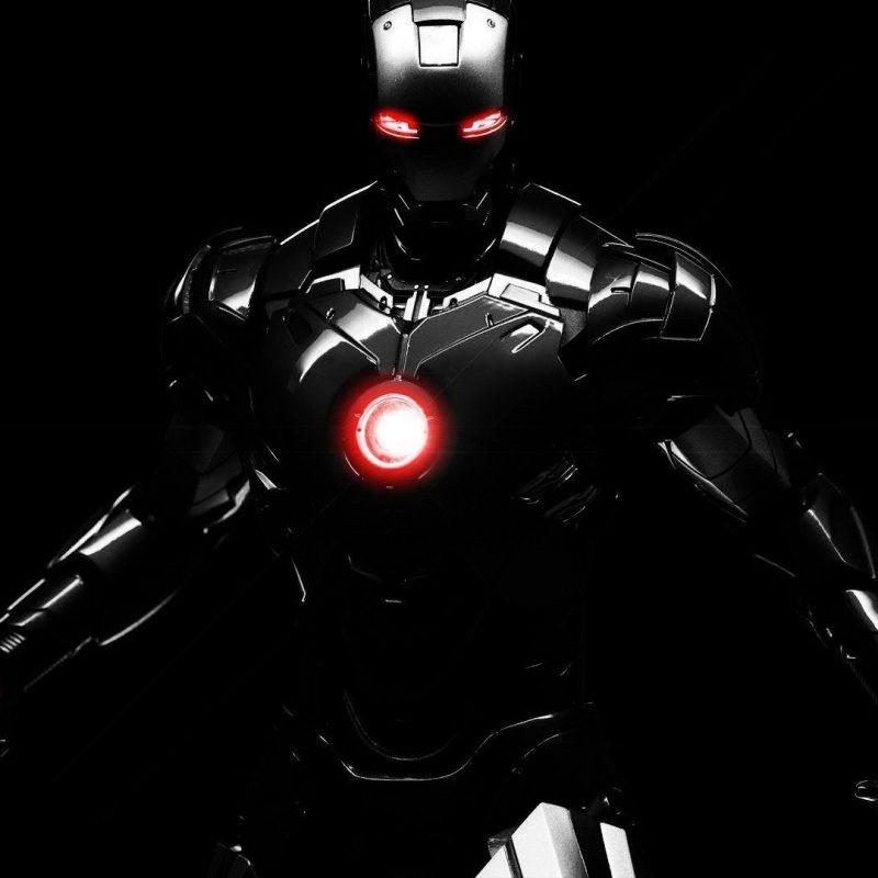 10 Best Dark Iron Man Wallpaper FULL HD 1080p For PC Background 2021 free download iron man wallpaper movie wallpapers 26362 800x800