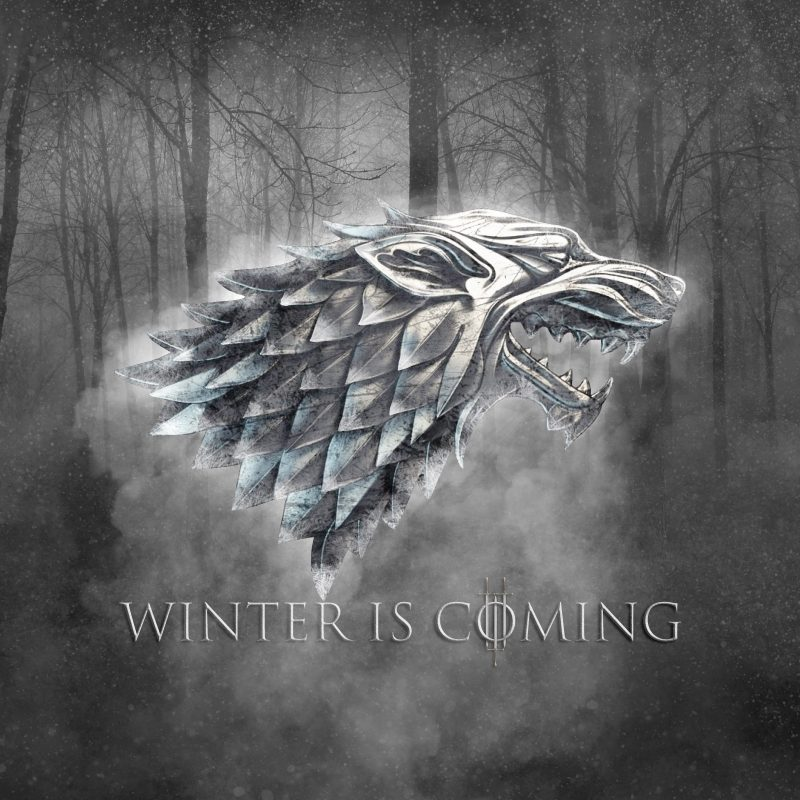 10 Latest Winter Is Coming Picture FULL HD 1080p For PC Desktop 2018 free download is coming starkbbboz on deviantart 800x800