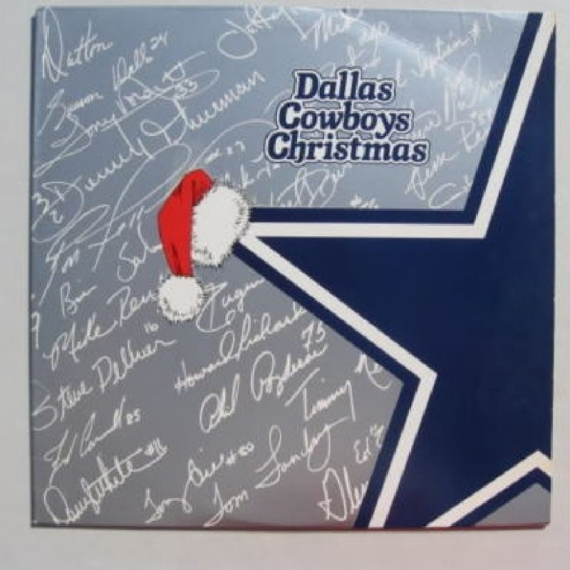10 Best Dallas Cowboys Christmas Pictures FULL HD 1080p For PC Background 2020 free download is dallas cowboys rb christine michael the next emmitt smith or 800x800