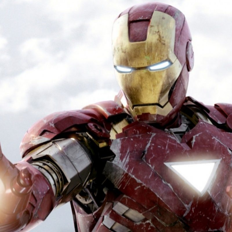10 Best Iron Man Suit Images FULL HD 1920×1080 For PC Background 2018 free download is elon musk building an iron man suit 800x800