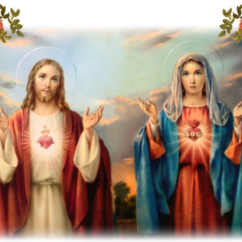 10 Top Mary And Jesus Images FULL HD 1920×1080 For PC Desktop 2018 free download is jesus christ the genetic twin of the blessed virgin mary lets 800x800