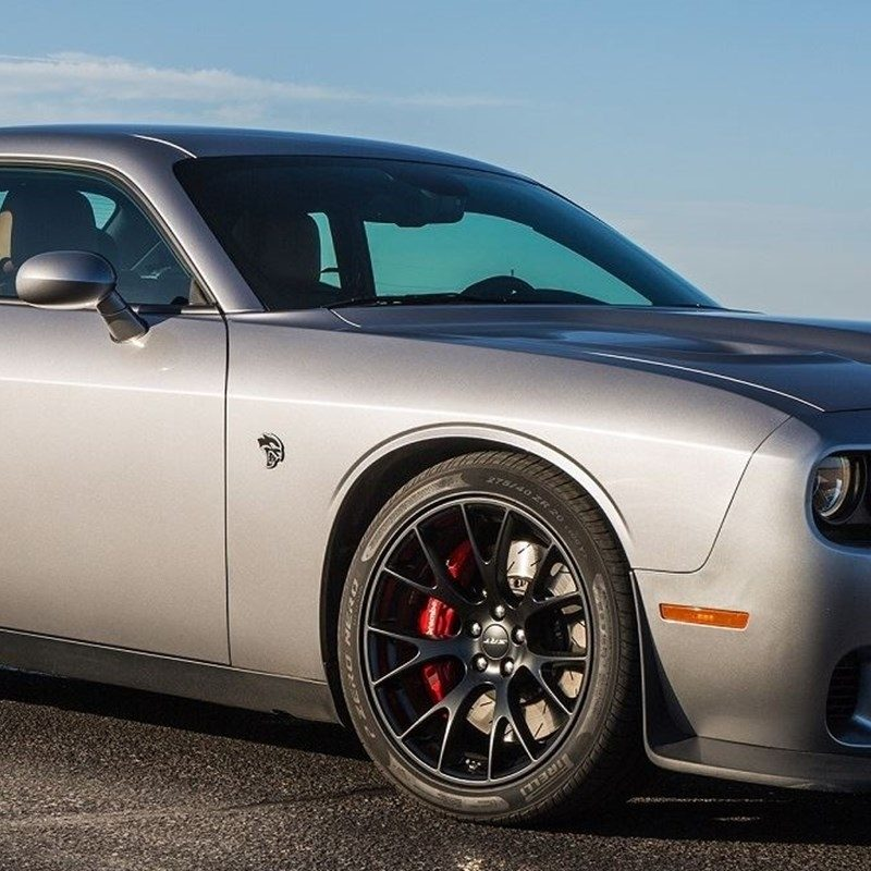10 Top American Muscle Car Pic FULL HD 1920×1080 For PC Desktop 2021 free download is the dodge challenger the last true american muscle car carbuzz 1 800x800