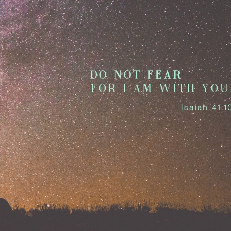 10 Most Popular Isaiah 41:10 Wallpaper FULL HD 1920×1080 For PC Background 2018 free download isaiah 4110 do not fear crossmap 800x800