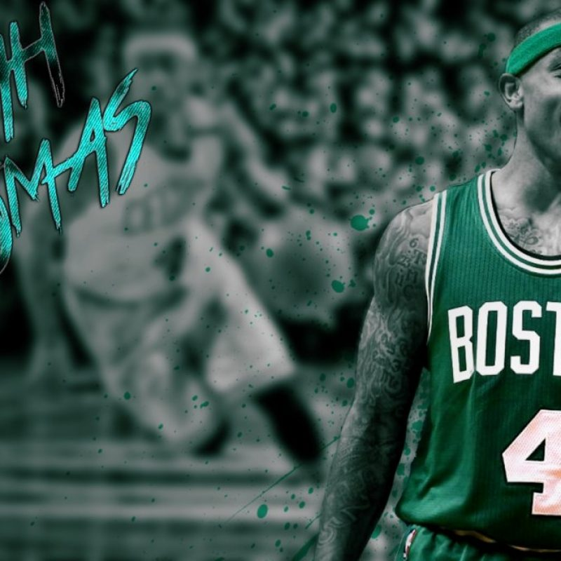10 New Isaiah Thomas Celtics Wallpaper FULL HD 1920×1080 For PC Desktop 2018 free download isaiah thomas 1920x1080nbaart on deviantart 800x800