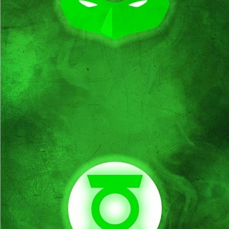 10 Best Green Lantern Phone Wallpaper FULL HD 1920×1080 For PC Desktop 2018 free download isaiah thomas green lantern wallpapermichaelherradura on 1366 800x800