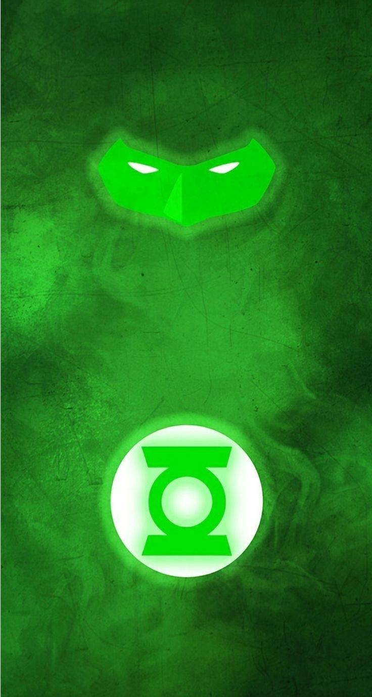 isaiah thomas green lantern wallpapermichaelherradura on 1366