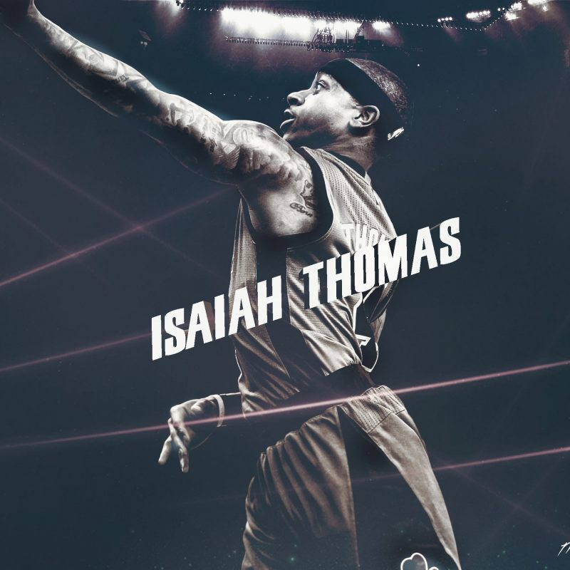 10 New Isaiah Thomas Celtics Wallpaper FULL HD 1920×1080 For PC Desktop 2018 free download isaiah thomas wallpapers basketball wallpapers at basketwallpapers 800x800