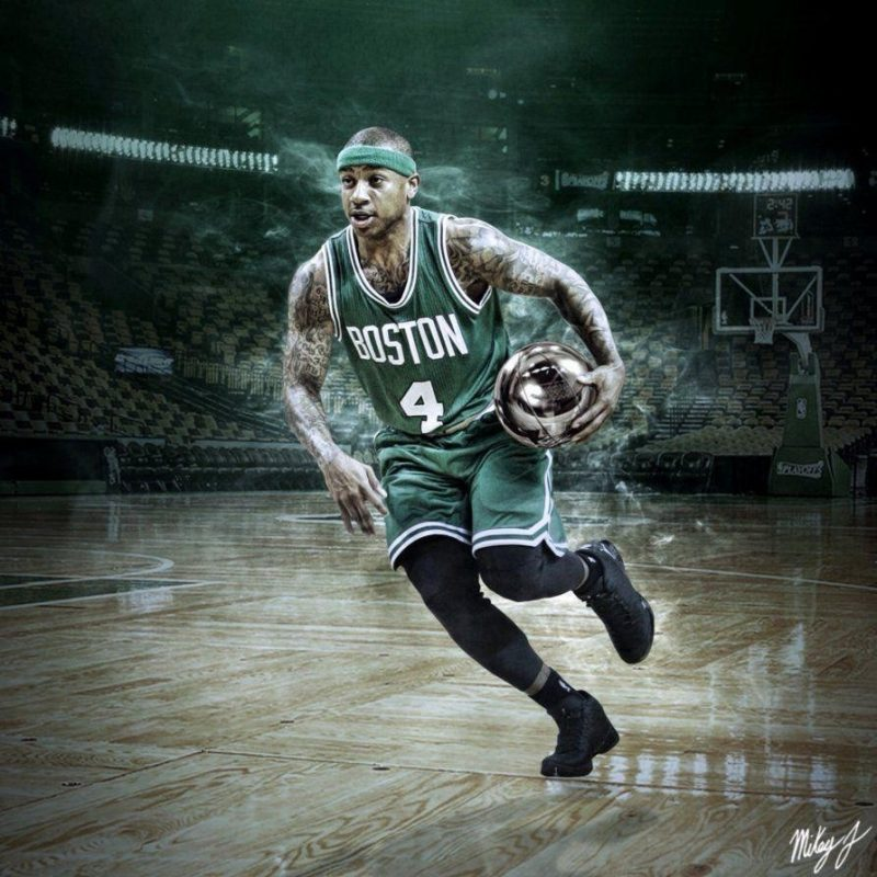 10 New Isaiah Thomas Celtics Wallpaper FULL HD 1920×1080 For PC Desktop 2018 free download isaiah thomas wallpapers wallpaper cave 800x800