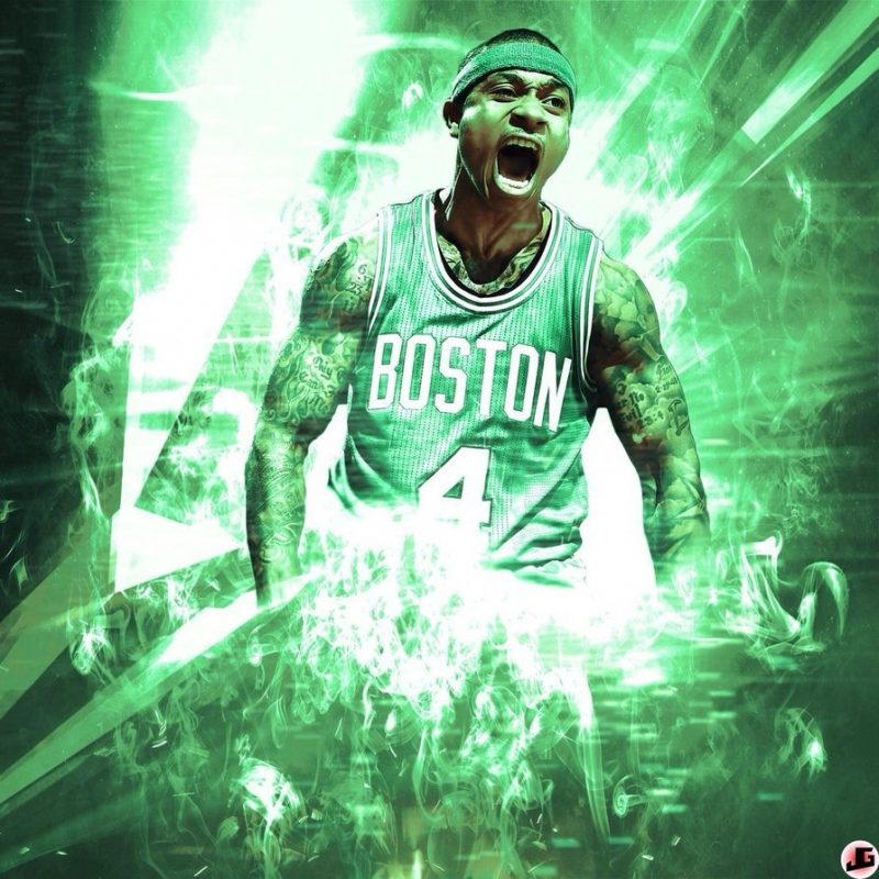 10 New Isaiah Thomas Celtics Wallpaper FULL HD 1920×1080 For PC Desktop 2018 free download isaiah thomasshineingold on deviantart 800x800