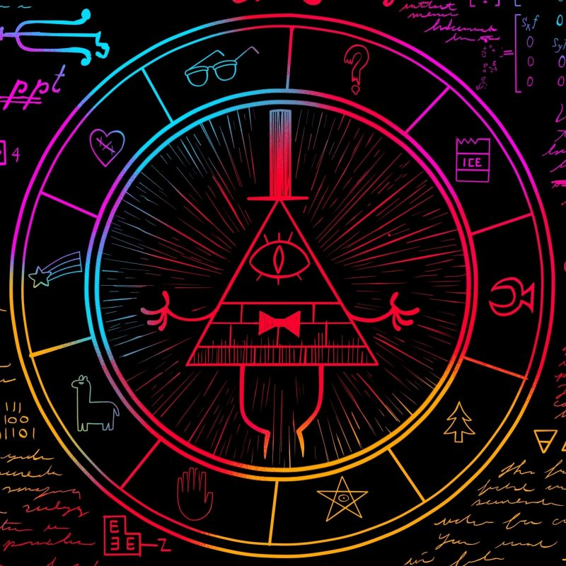 10 Top Bill Cipher Wallpaper Iphone FULL HD 1920×1080 For PC Background 2020 free download islamic wallpaper inspirational gravity falls bill cipher wallpaper 800x800