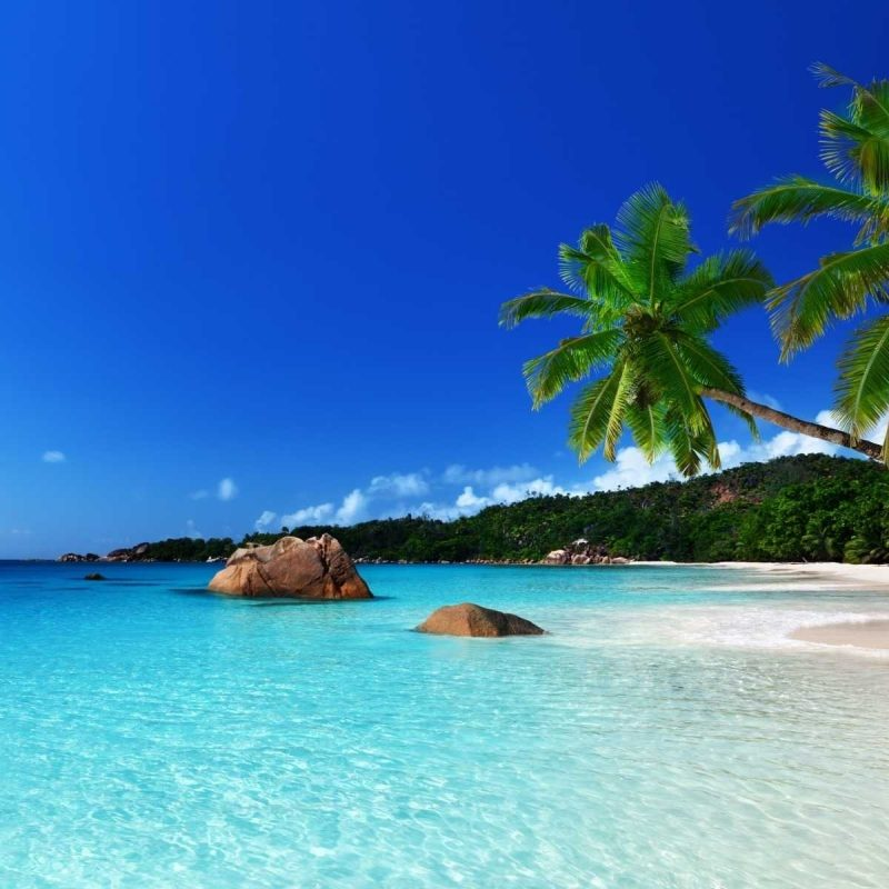 10 Most Popular Tropical Island Desktop Wallpaper FULL HD 1080p For PC Desktop 2018 free download island desktop wallpaper tropical for androids full hd pics 800x800