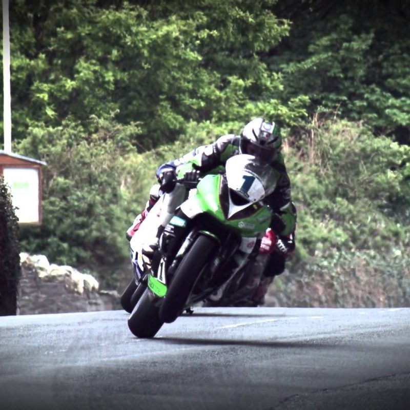 10 Top Isle Of Man Tt Wallpaper FULL HD 1920×1080 For PC Background 2018 free download isle of man tt review 2013 youtube 800x800