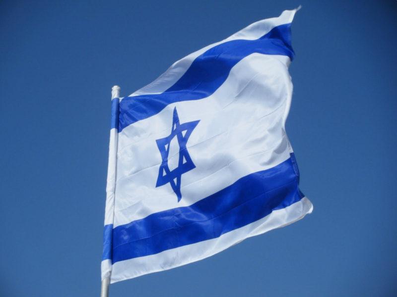 10 Best Israeli Flag Wallpaper FULL HD 1920×1080 For PC Background 2021 free download israel flag wallpaper waving flag of israel f in 2019 israel 800x600