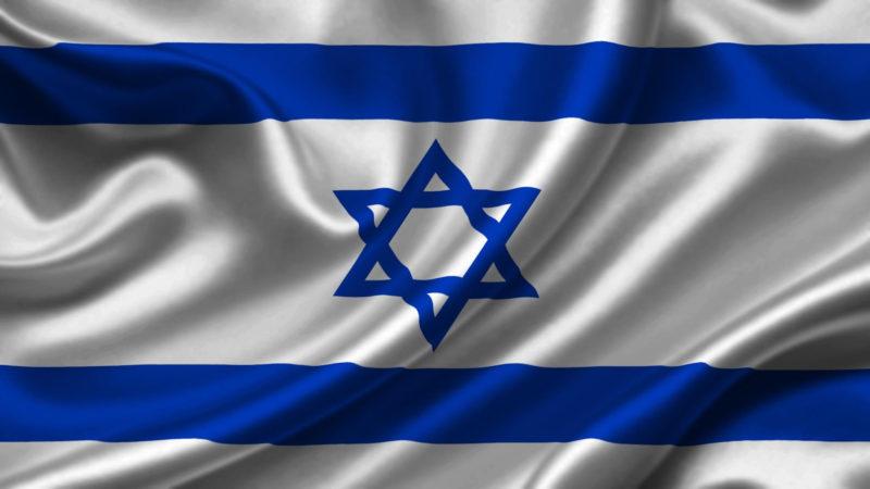 10 Best Israeli Flag Wallpaper FULL HD 1920×1080 For PC Background 2021 free download israel flag wallpapers wallpaper cave 1 800x450