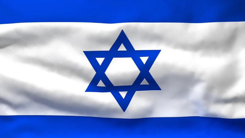 10 Best Israeli Flag Wallpaper FULL HD 1920×1080 For PC Background 2021 free download israel flag wallpapers wallpaper cave 2 800x450