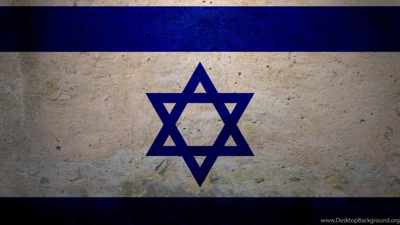 10 Best Israeli Flag Wallpaper FULL HD 1920×1080 For PC Background 2021 free download israel flag wallpapers wallpaper cave 3 800x450