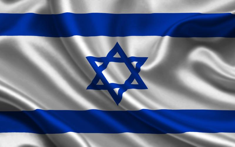 10 Best Israeli Flag Wallpaper FULL HD 1920×1080 For PC Background 2021 free download israel flag wallpapers wallpaper cave 800x500