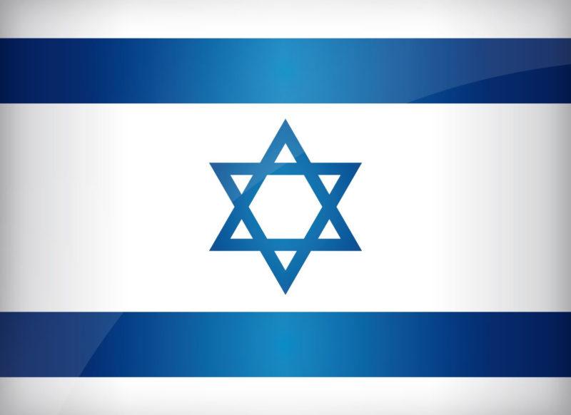 10 Best Israeli Flag Wallpaper FULL HD 1920×1080 For PC Background 2021 free download israel flag wallpapers wallpaper cave 800x582