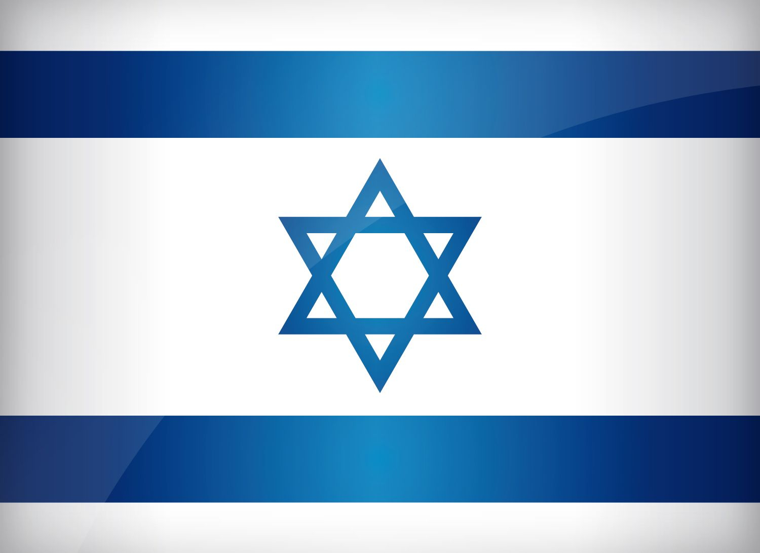 israel flag wallpapers - wallpaper cave