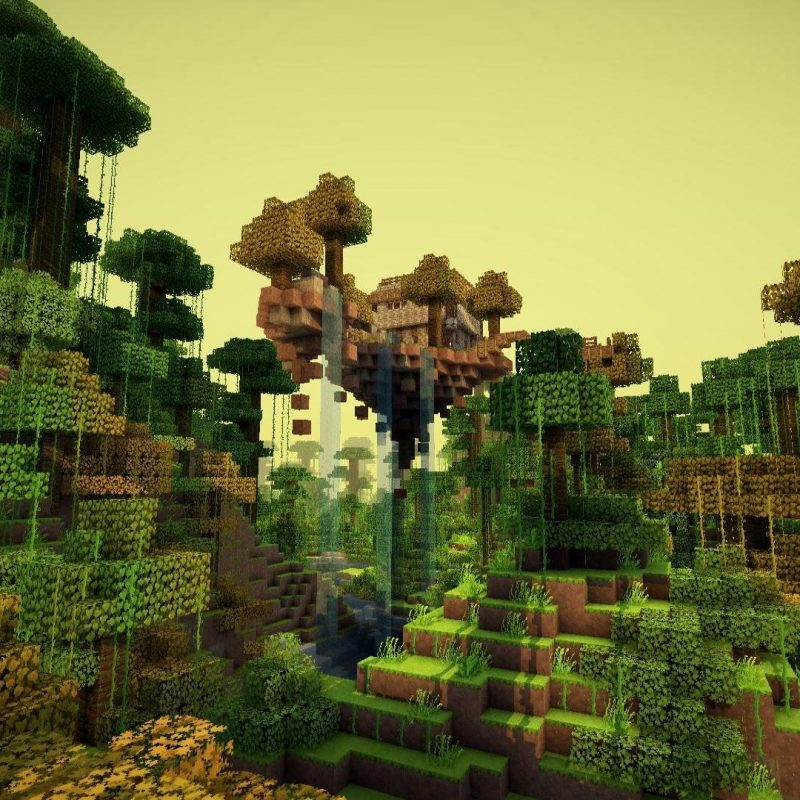10 Best Minecraft Backgrounds For Computers FULL HD 1080p For PC Desktop 2020 free download it sparks an interest in computers wallpaper and minecraft wallpaper 800x800