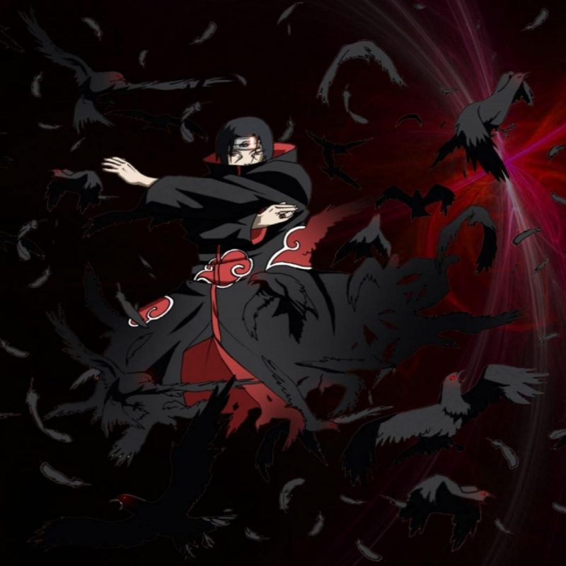 10 Latest Itachi Hd Wallpaper 1080P FULL HD 1920×1080 For PC Background 2020 free download itachi hd picture wallpaper wiki 800x800