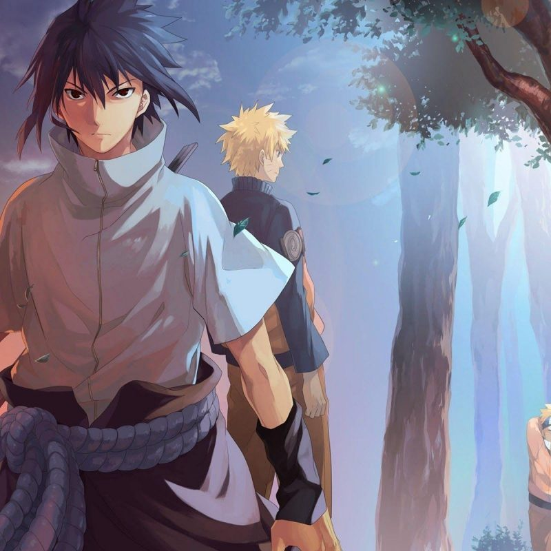 10 New Sasuke And Itachi Wallpaper FULL HD 1920×1080 For PC Background 2018 free download itachi hd wallpapers wallpaper cave 800x800