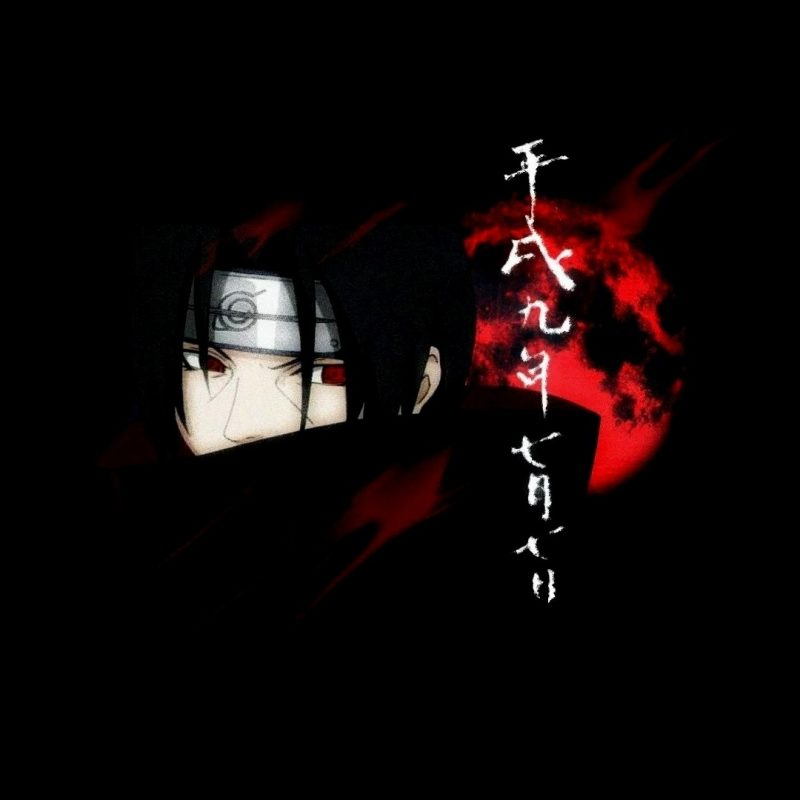 10 Latest Itachi Uchiha Wallpaper 1920X1080 FULL HD 1920×1080 For PC Background 2020 free download itachi uchiha full hd wallpaper and background image 1920x1080 800x800