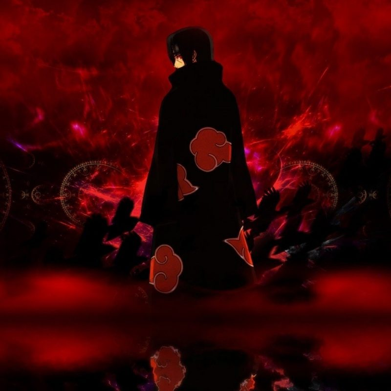 10 Latest Itachi Uchiha Wallpaper 1920X1080 FULL HD 1920×1080 For PC Background 2020 free download itachi uchiha wallpaper c2b7e291a0 download free awesome backgrounds for 800x800