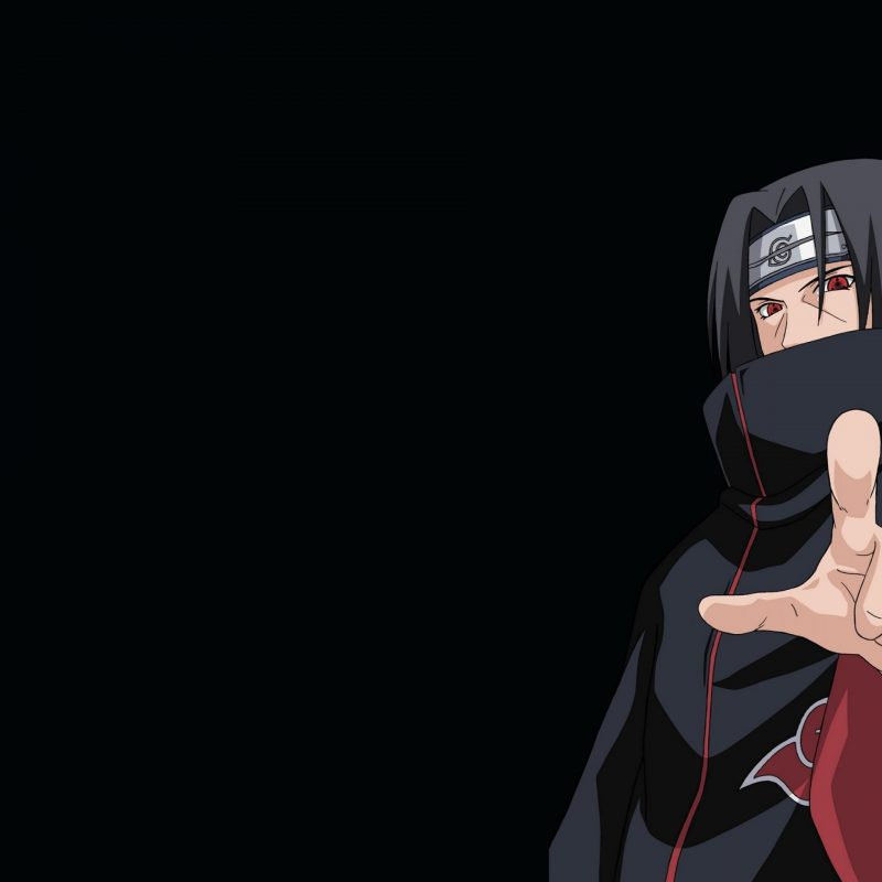 10 New Itachi Uchiha Hd Wallpaper FULL HD 1080p For PC Desktop 2020 free download itachi uchiha wallpapers high quality download free 1 800x800