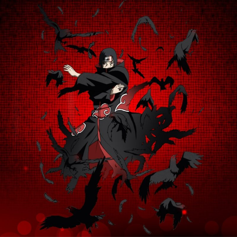 10 Latest Itachi Hd Wallpaper 1080P FULL HD 1920×1080 For PC Background 2018 free download itachi uchiha wallpapers high quality download free 800x800