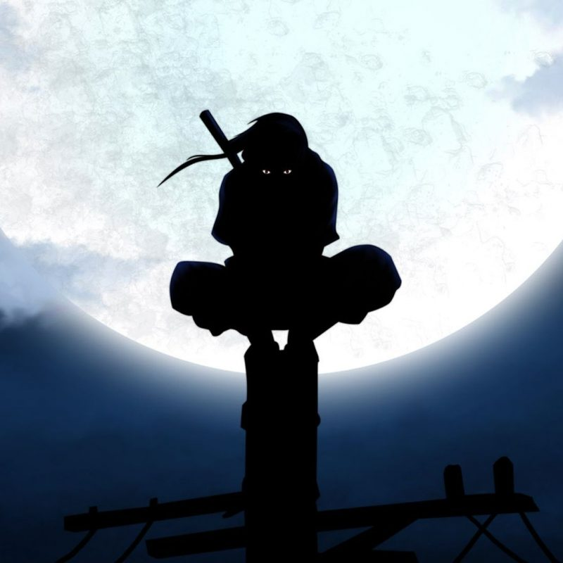 10 New Itachi Uchiha Hd Wallpaper FULL HD 1080p For PC Desktop 2020 free download itachi wallpapers hd wallpaper cave itachi uchiha pinterest 1 800x800
