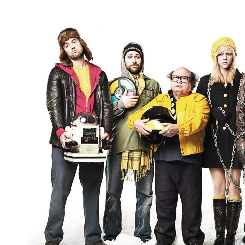 10 Best Always Sunny In Philadelphia Wallpaper FULL HD 1080p For PC Background 2020 free download its always sunny in philadelphia 1920x1200 wallpapers 800x800
