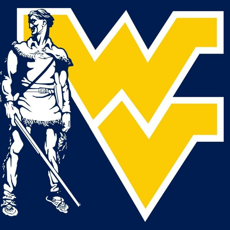 10 Top West Virginia Mountaineers Wallpapers FULL HD 1920×1080 For PC Background 2021 free download its been a big week for announcements from west virginia university 800x800