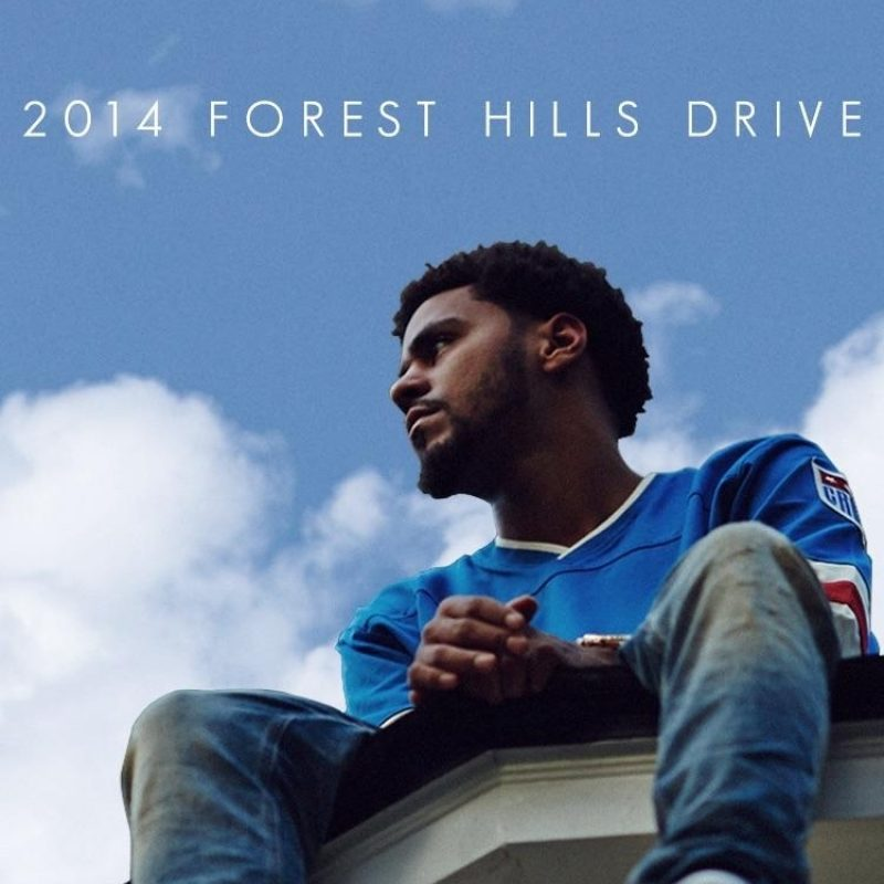 10 Latest J Cole Iphone Background FULL HD 1080p For PC Background 2021 free download j cole 2014 forest hills drive iphone 6 6s 7 wallpaper 1 800x800