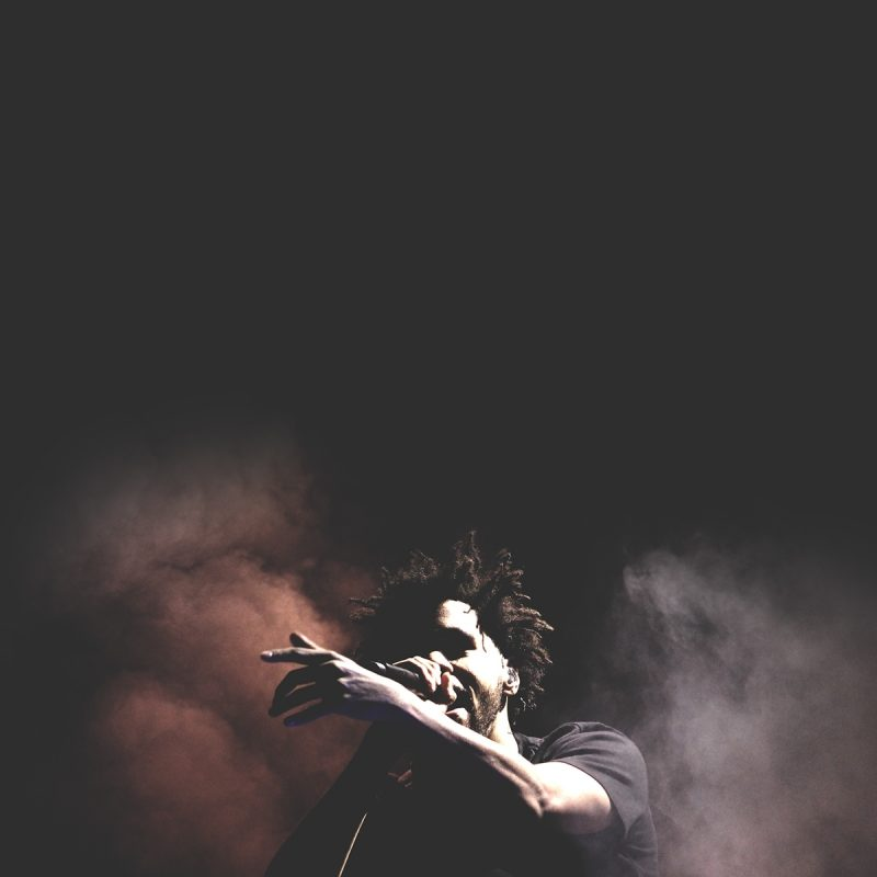 10 Top J. Cole Wallpaper FULL HD 1080p For PC Background 2020 free download j cole mobile phone wallpaper on behance 800x800
