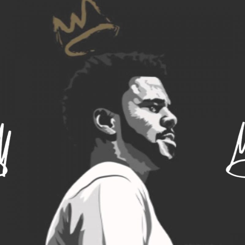 10 Top J. Cole Wallpaper FULL HD 1080p For PC Background 2020 free download j cole wallpaper c2b7e291a0 download free cool full hd backgrounds for 800x800