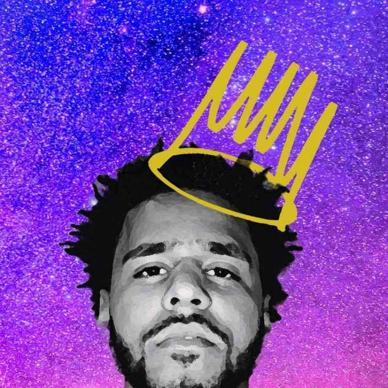 10 Top J. Cole Wallpaper FULL HD 1080p For PC Background 2020 free download j cole wallpapers album on imgur 800x800